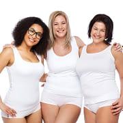 Oberschenkel Fett absaugen